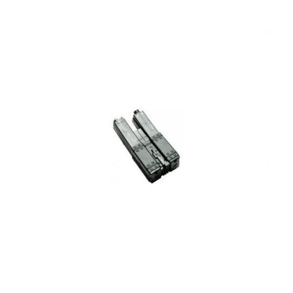 CARGADOR DOBLE MP5 CORTO 250 BBS – CYMA