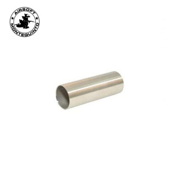 CILINDRO PARA CAÑONES 450-590mm – DEEPFIRE