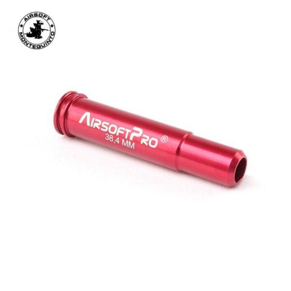 NOZZLE SCAR H 38.4mm - AIRSOFTPRO