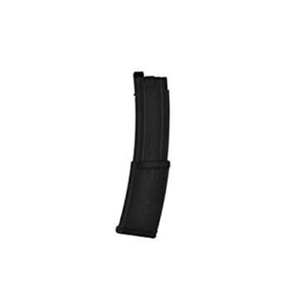 CARGADOR MP7 100BBS – MAG