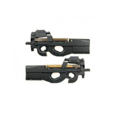 P90 RD – JS-TACTICAL