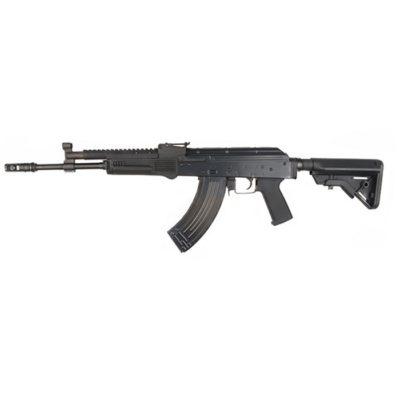 ELAK702 Custom AK PLATINUM (E&L)