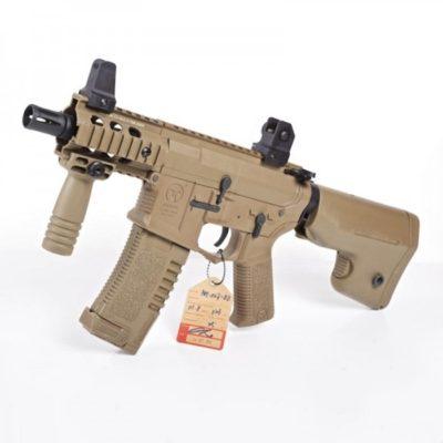 M4 CG AM-007-DE (AMEBA)