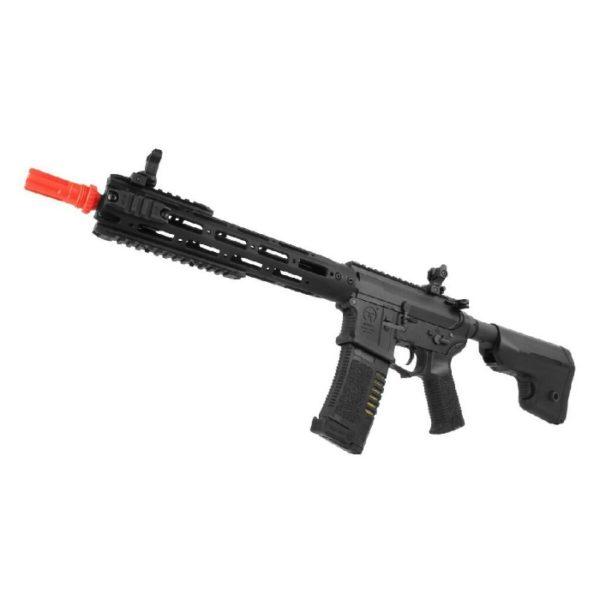 M4 AM-009 NEGRO - AMOEBA