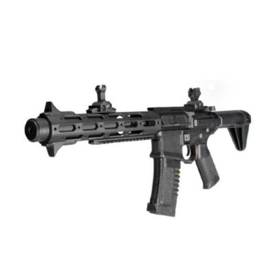 M4 HONEY BADGER NEGRO AM-013-BK - AMOEBA