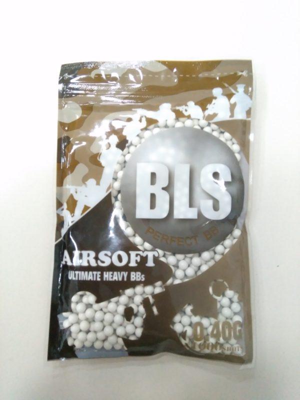 BOLSA 1000BBS 0.40g BLANCAS (BLS)
