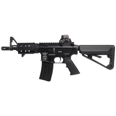 B4 PMC BABY B.R.S.S. - RECOIL SHOCK SYSTEM (BOLT)