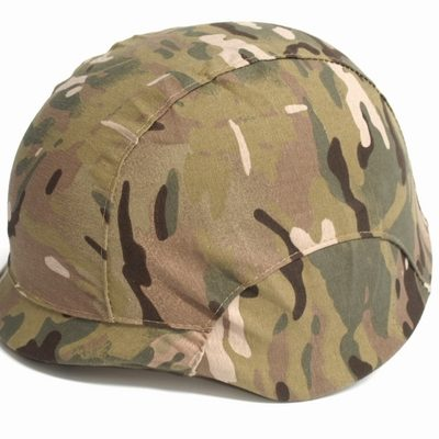 FUNDA CASCO MULTICAM TIPO 1 (ACM)