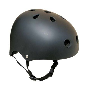 CASCO DELTA FORCE