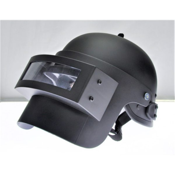 CASCO LEVEL 3 DUMMY - ACM