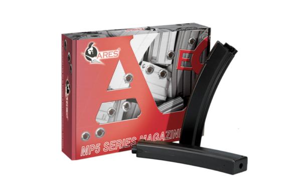 CARGADOR MP5 95BBS (ARES)