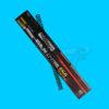 MUELLE VSR 450FPS (PDI)