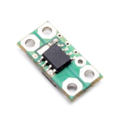 MOSFET MICRO ACTIVE BRAKE (GRIZZLY)