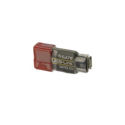 USB-LINK PARA TITAN CONTROL STATION - GATE