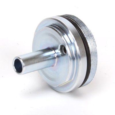 Cabeza de cilindro para SVD de muelle A&K
