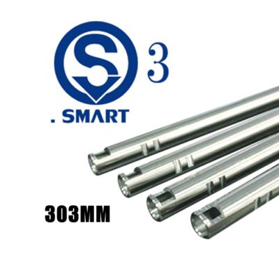 CAÑÓN DE PRECISIÓN SMART03 303MM 6.03 (LAMBDA)