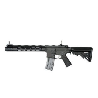 ELAR MUR Custom Carbine AEG Platinum (E&L)