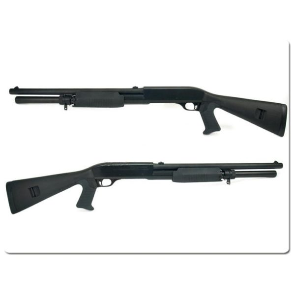 BENELLI M3 SUPER 90 (DOUBLE EAGLE)