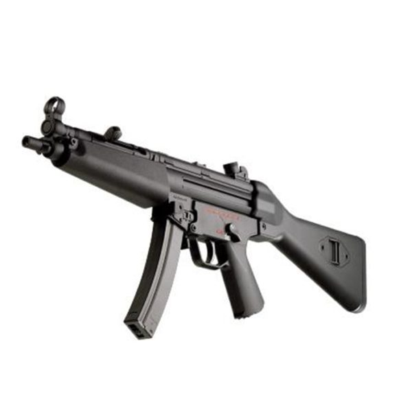 MP5 A4 (JING GONG)