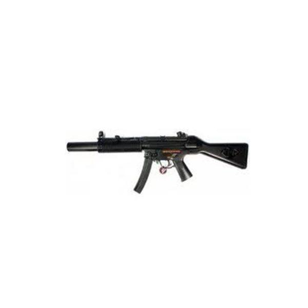 MP5 SD5 (JING GONG)