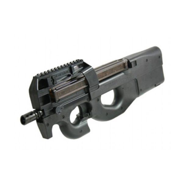 P90 TR (CYMA)