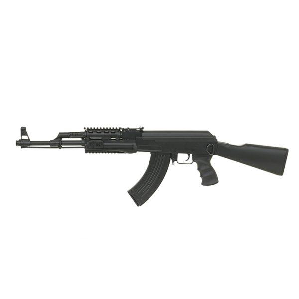 AK 47 TACTICAL CM.520 (CYMA)