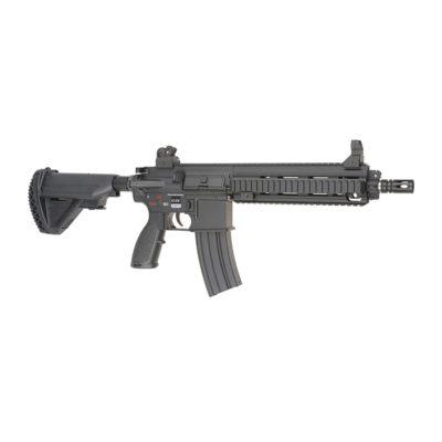 HK416 SA-H02 SPECNA ARMS