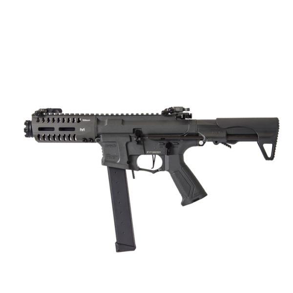 ARP 9 G&G ARP9 CQB M4 SUBFUSIL
