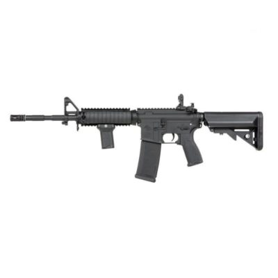 M4 SA-E03 EDGE NEGRO - SPECNA ARMS