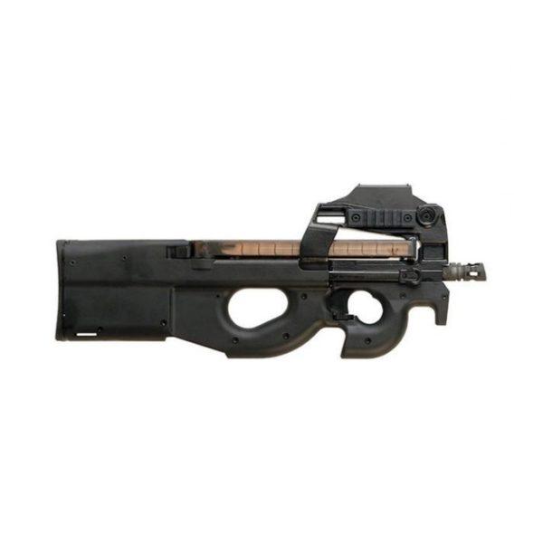 P90 RD - JS-TACTICAL
