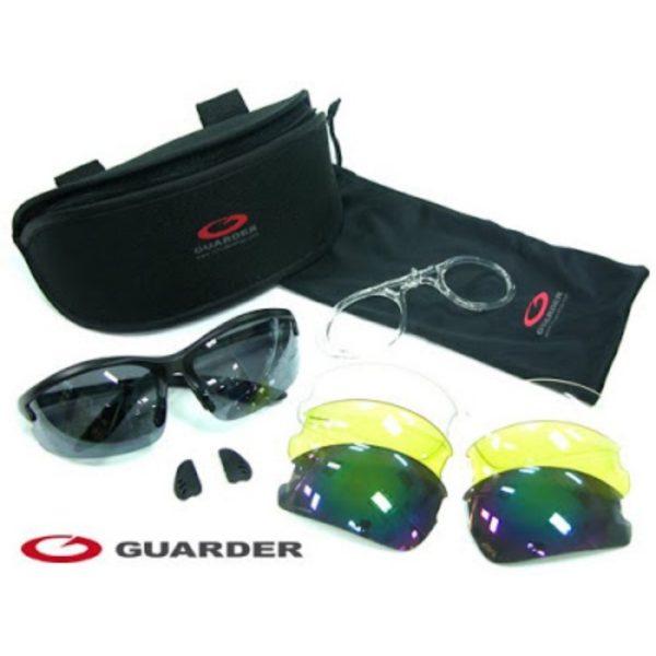 GAFAS G-C3 – GUARDER