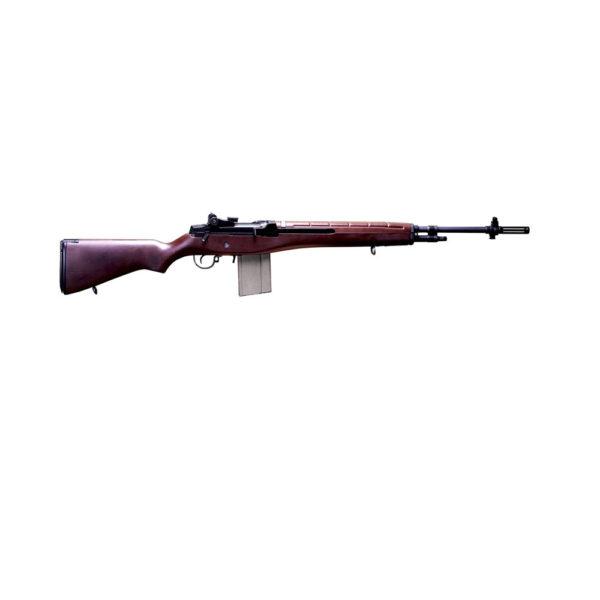 G&G Rifle Type 57 R.O.C. Imitation Wood Stock