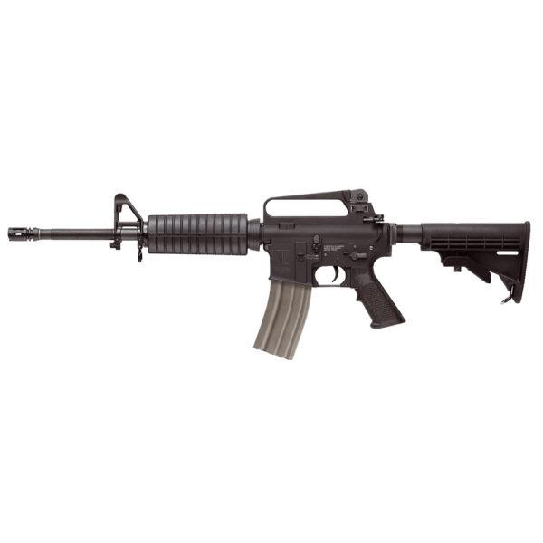 · Modelo: G&G TR16 A2 Carbine · Referencia fabricante: TGR-016-A2C-BBB-NCM · Tipo: AEG