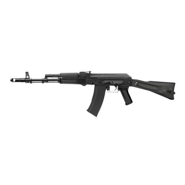 GK74M TGK-74M-FOD-BNB-NCM (G&G)