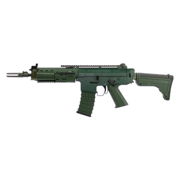 GK5D GS TGR-GK5-SHT-GNB-NCM (G&G)
