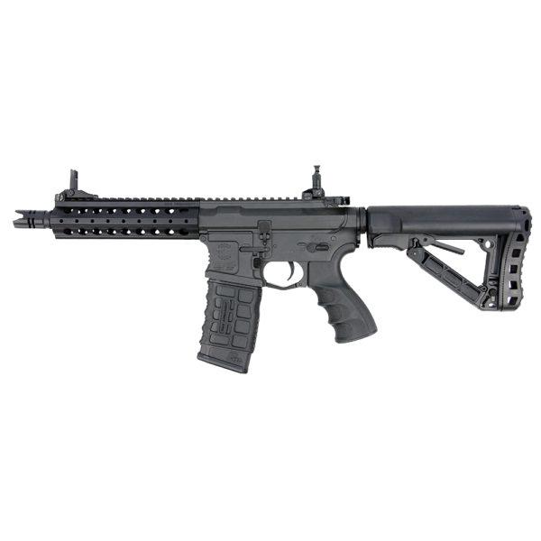 CM16 FFR A2 EGC-16P-FA2-BNB-NCM (G&G)