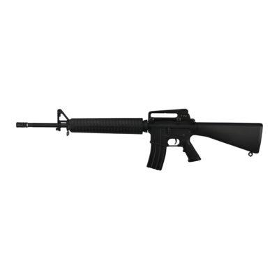 LR16A3 BLOWBACK (LCT)