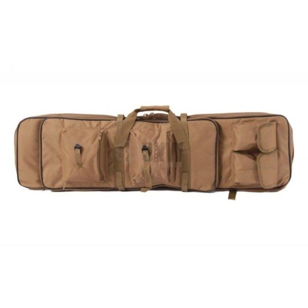 BOLSO TRANSPORTE 100CM TAN (ACM)