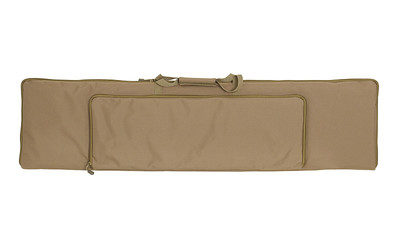 FUNDA TRANSPORTE 120CM SIMPLE TAN (ACM)