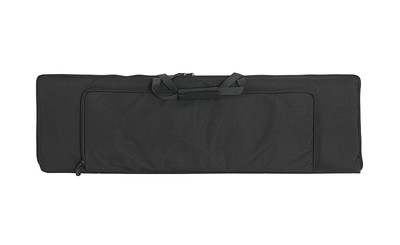 FUNDA TRANSPORTE 100CM SIMPLE NEGRO (ACM)