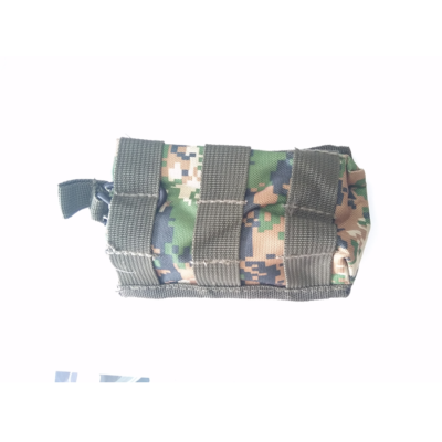 PORTACARGADOR SIMPLE M4 MARPAT (ACM)