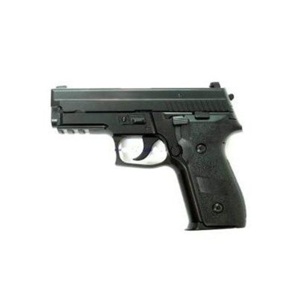 SIG SAUER P229 FULL METAL (KJW)