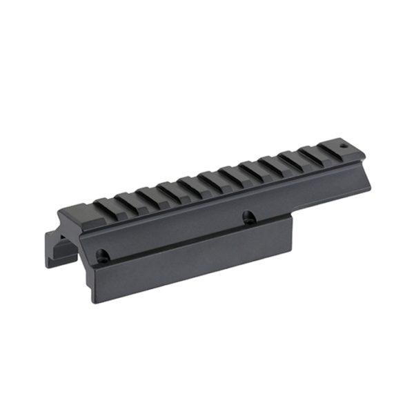 RAIL BAJO MP5 - G3 (ACM)