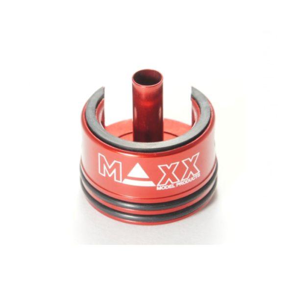 CABEZA CILINDRO V2 HIGH PERFORMANCE - MAXX MODEL