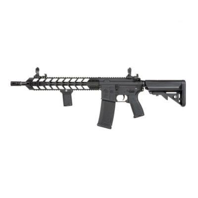 M4 SA-E13 EDGE RRA NEGRA - SPECNA ARMS