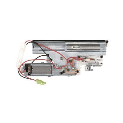 GEARBOX P90 - CYMA