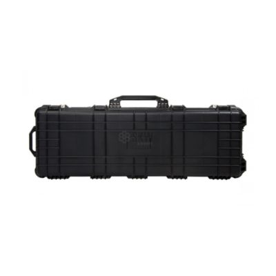 FUNDA TRANSPORTE RÍGIDA 1127x406x155MM - DELTA TACTICS