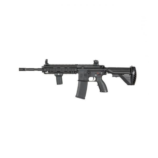 SA-H21 EDGE 2.0 - SPECNA ARMS