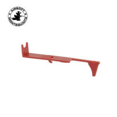 TAPPET PLATE V2 - SPECNA ARMS