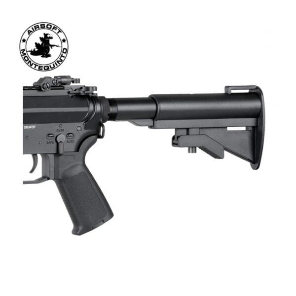 CULATA M4 M733 - KUBLAI